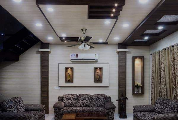 Our Latest Work Of Pvc Ceiling Panel Design Uv Sheet Etc Gallery